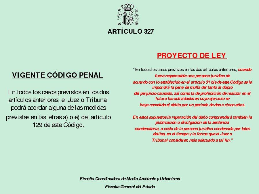 Juan Raposo Arceo, Profesor da Universidade da Coruña (UDC) e Antonio Vercher Noguera, Fiscal coordinador de medio ambiente e urbanismo